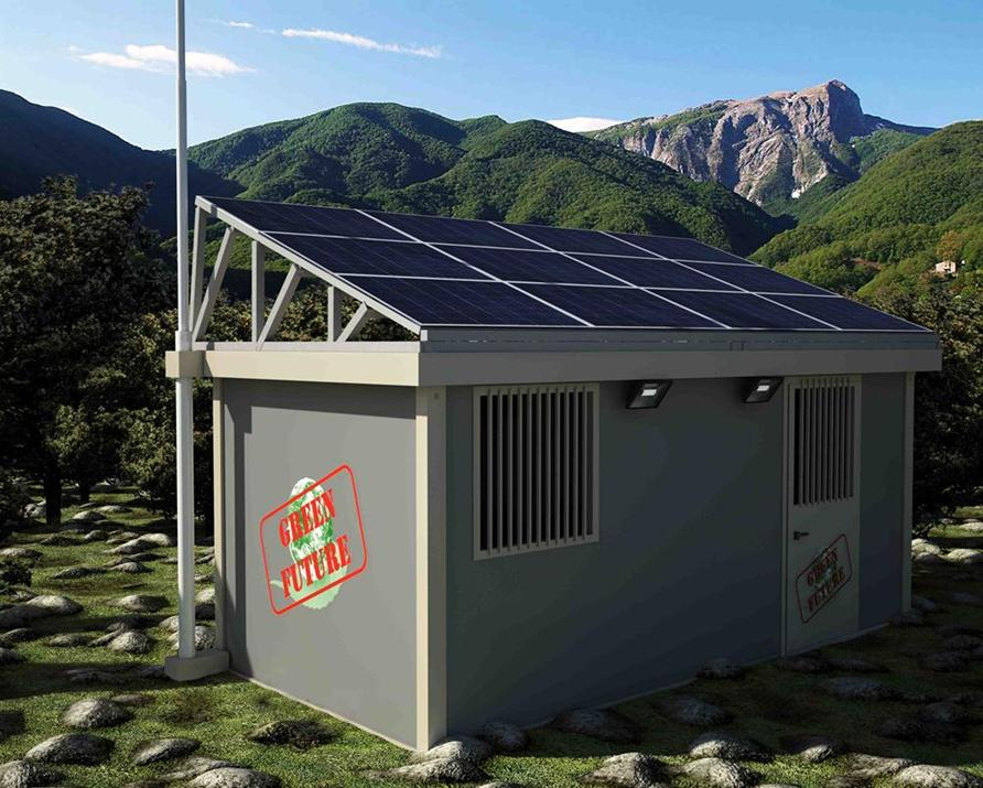ENERGY BOX_2