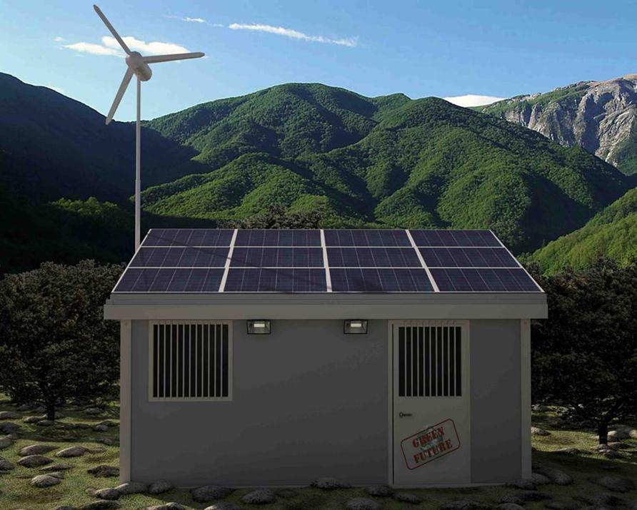 ENERGY BOX_3