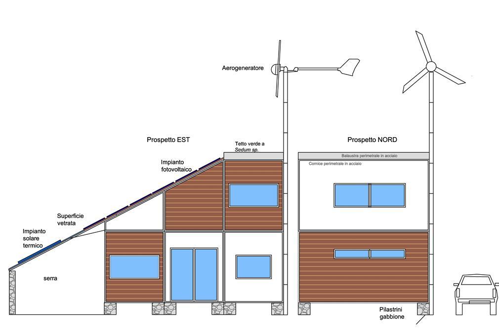 GREEN-FUTURE-HOUSE_1