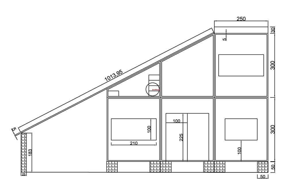 GREEN-FUTURE-HOUSE_2