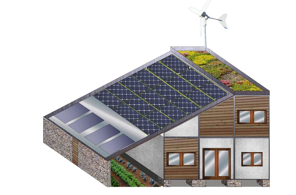 GREEN-FUTURE-HOUSE_3