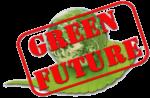 Green Future Srl